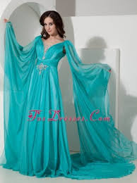maxi dresses on sale maxi dresses cheap plus size formal maxi dresses on sale