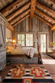 Rustic Country Master Bedroom Ideas Comfortable Rustic Bedroom Ideas Teresasdesk Com Amazing Home