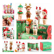 easter gifts for children online get cheap easter angel aliexpress alibaba