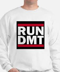 dimethyltryptamine sweatshirts cafepress