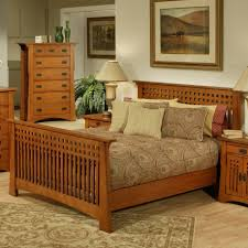 Solid Wood Bedroom Set Ottawa Solid Wood Bedroom Sets Solid Wood Bedroom Sets Foter Bedroom