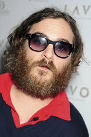 Halloween Makeup Beard by Best Celebrity Beards