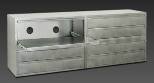 metal storage cabinet with drawers metal storage cabinets by can am the ultimate storage cabinet solution