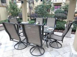 patio dining near me myforeverhea com