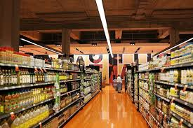loblaw to invest 1b in expansions create 20 000 new in 2016