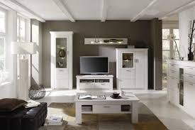 Esszimmer Modern Weiss Wohnideen Wohnzimmer Holz Möbelideen