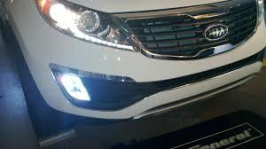 kia sportage interior sportage interior lights led kia forum