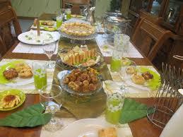 عندك عزومة عشاء، غذاء، لا تحتاري.. آجي نقولك images?q=tbn:ANd9GcQ