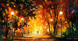best painting best paintings ever mike s chemistry