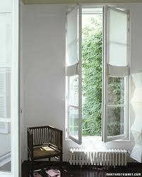 Martha Stewart Upholstery Fabric Vacuum Any Surface Martha Stewart