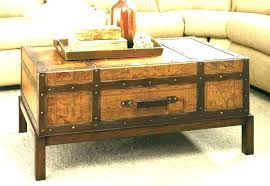ora oval storage ottoman oval storage ottoman furniture oval storage ottoman ora oval storage