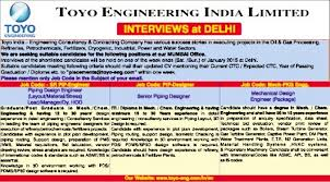 piping design engineer job description job piping design engineer mumbai city thane engineering