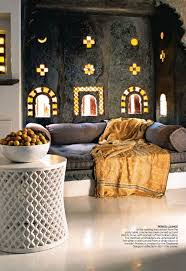 home n decor interior design best 25 indian interiors ideas on indian inspired