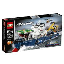 lamborghini veneno lego buy lego toys toddlers u0026 baby online rakuten co toys toddlers