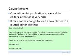 emejing textbook editor cover letter ideas podhelp info