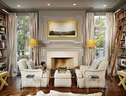Cozy Livingroom by 21 Cozy Living Room Design Ideas