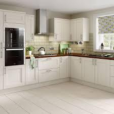 Ivory Kitchen Ideas Simply Hygena Southfield Ivory Kitchen Kitchen Pinterest