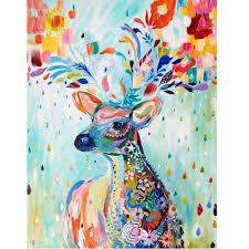 handmade home decor items 100 decorative item for home 100 handmade decorative items