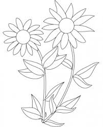 agriculture coloring pages kids coloring pages