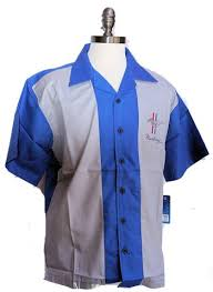 mustang shirts and jackets polo shirts button downs the mustang trailer