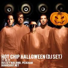 spirit halloween trackid sp 006 hercules u0026 love affair home facebook