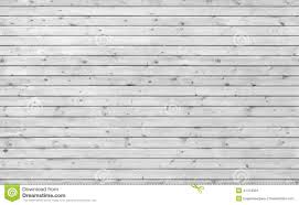 Wooden Wall Texture White New Wooden Wall Background Texture Stock Photo Image 41474301