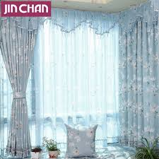curtains for picture more detailed picture about ready made