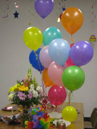 room decoration for birthday decorating ideas
