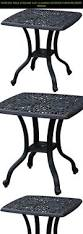 Images Of Square Garden Furniture - best 25 patio furniture clearance ideas on pinterest wicker