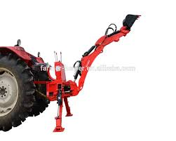 mini excavator prices mini excavator prices suppliers and