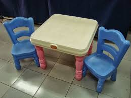 little table and chairs little tikes table and chairs pink best table decoration