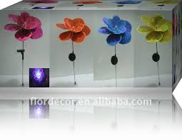 wind spinners with led lights led pinwheel wholesale pinwheel suppliers alibaba