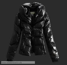 baby moncler hooded down jacket brown factory direct e01528 baby