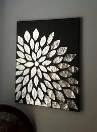 Art Decor Designs Best 25 Cd Wall Art Ideas On Pinterest Mirror Wall Art Mosaic