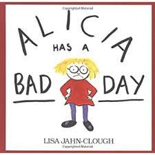 Bad Day Go Away A Book For Children And The Bad Day Kidding Around