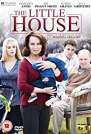 house tv series the little house tv series 2010 imdb