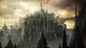 halloween themed steam background steam card exchange showcase dark souls iii