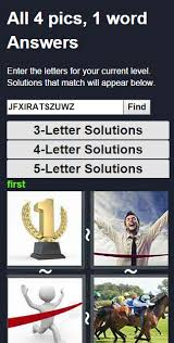4 pics 1 word answers cheats android apps on google play