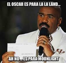 Memes De Los Oscars - premios oscar 2017 los mejores memes