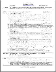 sample cover letter for management consulting job