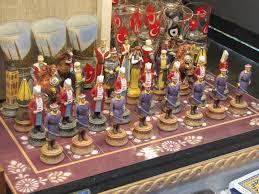 chess sets from turkey kenya chess masala