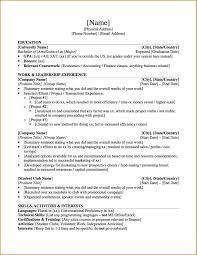nutritionist resume sample resume template graduate school free resume example and writing cv template graduate school psychology