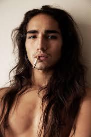 hair style in long hair 363 best easy on the eyes images on pinterest long hair