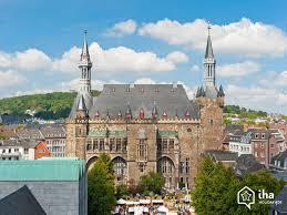Wohnzimmer Bar Aachen Vermietung Aachen Für Ihren Urlaub Mit Iha Privat