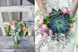 Wedding Flowers Keepsake 7 Beautiful And Unique Wedding Bouquets