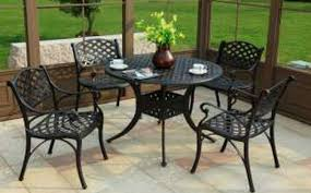 Conversation Patio Furniture Clearance by Furniture Patio Furniture Sets Clearance Illustrious Patio
