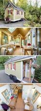 tumbleweed tiny houses the 25 best tumbleweed tiny homes ideas on pinterest tumbleweed