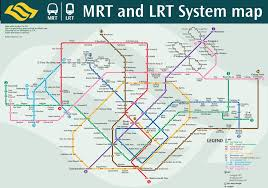 Botanic Garden Mrt Transport Maps Thread Contribute Your Maps Here Page 57