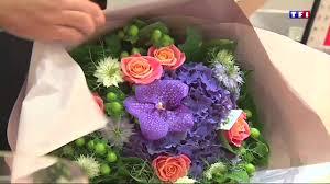Fleurs Pour Fete Des Meres Les Fleurs Cadeau Phare Pour La Fête Des Mères Lci
