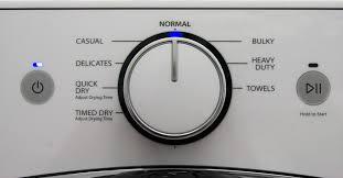 whirlpool duet wed99hedw ventless heat pump dryer review